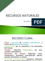 Recurso-clíma