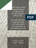 2017-Py-Autoritarismo-y-Educación-1931-1954.pdf