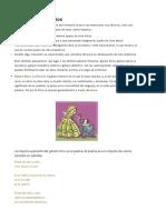 Los géneros literarios.pdf
