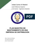 PMM.pdf