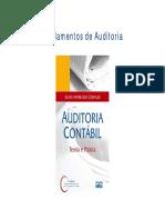 01 - Fundamentos de Auditoria - 1.pdf