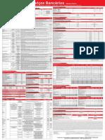 TabelaTarifasPF_64x94_Julho18_VFinal.pdf