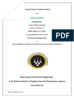 Document Sss
