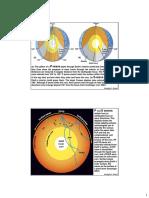 22ª Clase - Interior de la tierra.pdf