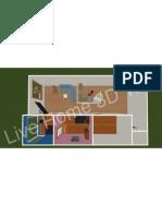 casa!.pdf