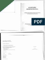 297167135.pdf