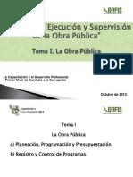 PRESENTACIONOBRAPUBLICA.pdf