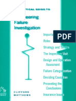 Engineering Failure Investigation.pdf