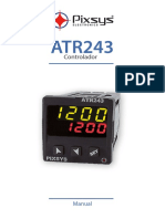 ATR243.pdf