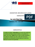 Hidrostatica.pptx