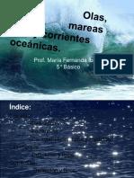 332111437 Olas Mareas y Corrientes Oceanicas