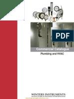 Plumbing and HVAC.pdf