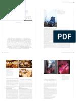 Powershop II_Frame Publishers