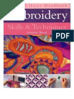 8959701-Embroidery.pdf