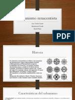 urbanismo-renacentista-f.pdf