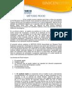 TODOROOD.pdf