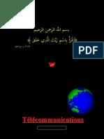 télecommunication.ppsx