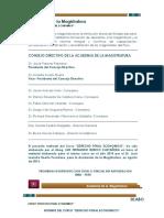 Manual Derecho Penal Economico