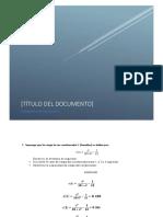 calculo..docx