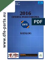 Katalog-2016-opt-5.pdf