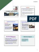 Pavement Maintenance.pdf