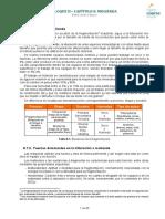 8._molienda.pdf