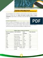 ActividadesComplementariasU1 (1)