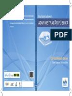 CAPA_Livro Contabilidade Geral.pdf