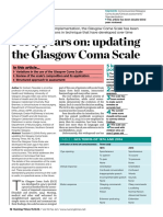 141015Forty-years-on-updating-the-Glasgow-coma-scale.pdf