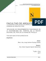 Pantoja Castillo Jorge Andree_parcial