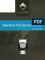 APU - Operation _ Service Manual_10.27.2009