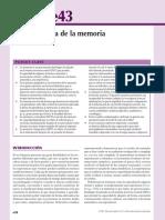 memoria 2015VALLEJO.pdf