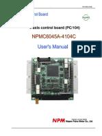 5b64b100dafcb_NPMC6045A-4104C_manual_en.pdf