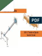 UDA 3- Torsi%C3%B3n en Ejes