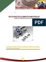 Secciones.pdf