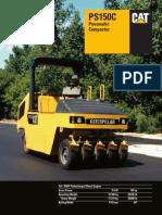 sellador ps 150c.pdf
