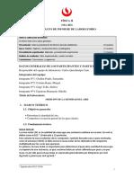 2 Diapositiva Del Laboratorio 4 de Física II_V2