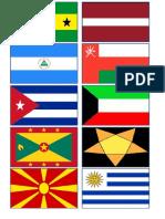 Banderas 1