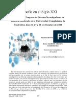 279_pdfsam_bp_n3_completa_revista.pdf
