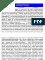Plantilla cuadro sinóptico Presocráticos.docx