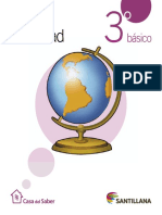 historia y geografia.pdf