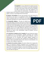 Resumen Historia Económica de colombia
