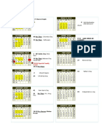2018-19 elem calendar final pdf