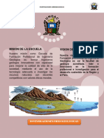 Informe Cuenca Huaura