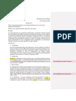 Informe1 Salazar Alex NRC3838