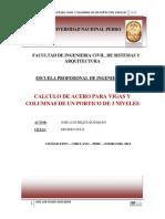 calculo-de-acero-para-vigas-y-columnas-de-un-portico-de-3-niveles1.pdf