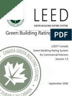 LEED Canada_CI Rating System_English.pdf