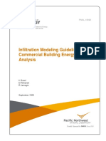 Infiltration Modeling Guidelines for Commercial Building Energy Analysis.pdf