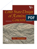 sample_7444.pdf