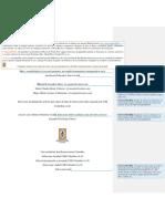 Plantilla APA Articulo 2018 v.2